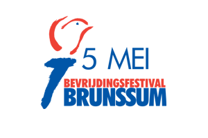 Bevrijdingsfestival Brunssum